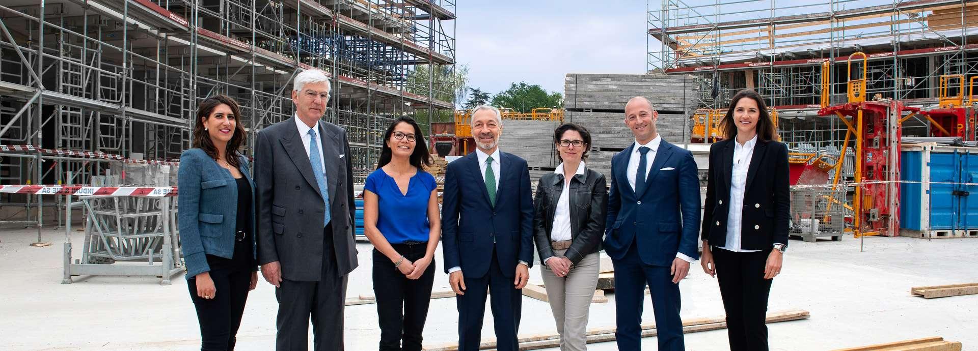 moser-vernet-cie-geneve-promoteurs-immobiliers-nouvelles-construction-promotions-Genève
