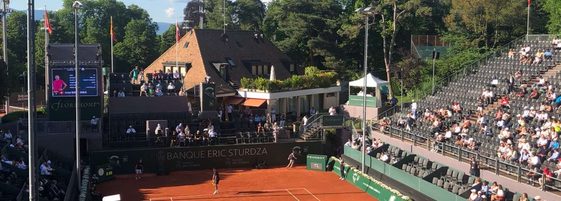 moser-vernet-cie-geneve-06/2018-article-tennis-2