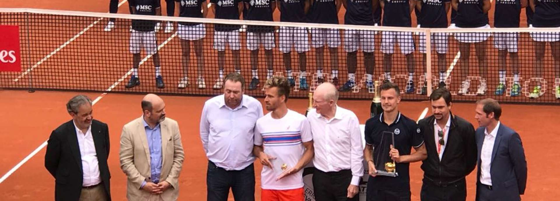 moser-vernet-cie-geneve-06/2018-article-tennis-3