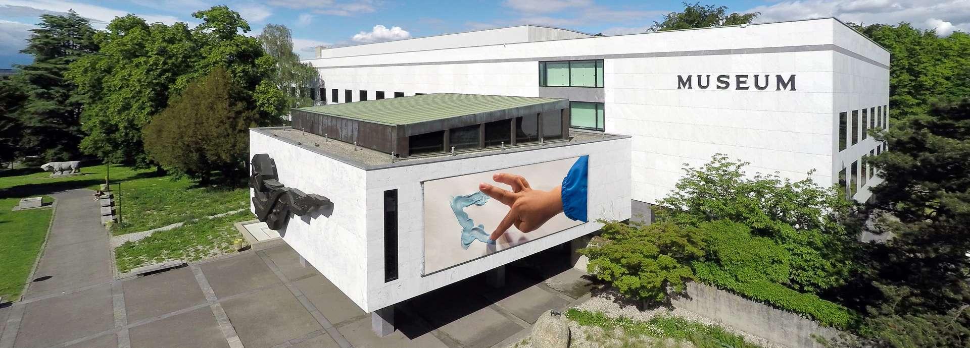 agence-immobiliere-geneve-museum-histoire-naturelle-exterieur