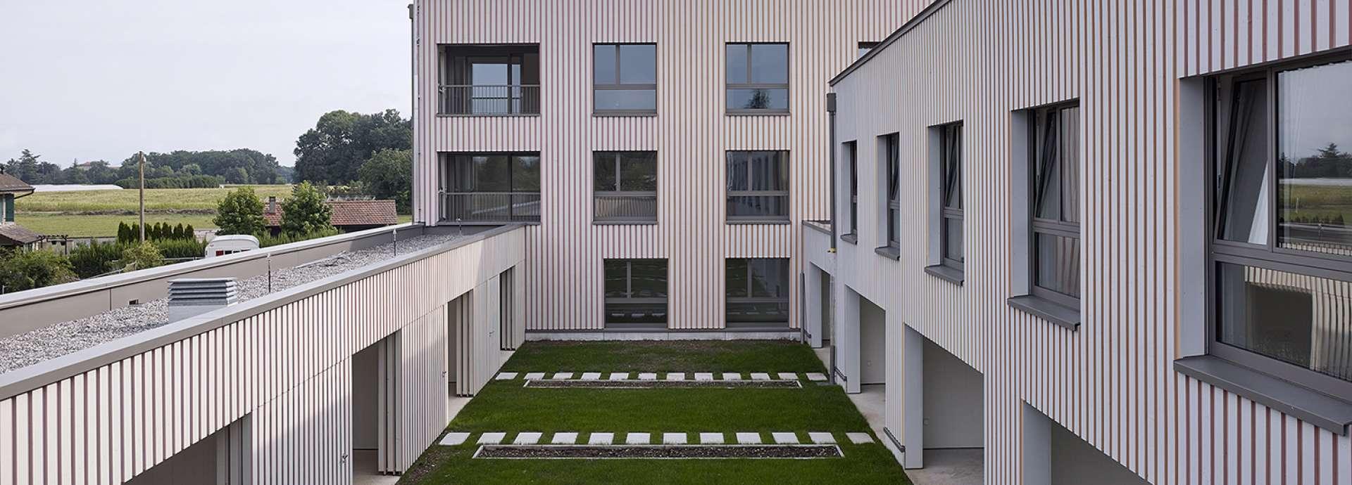 Genève_écoquartiers_habitat-écologique