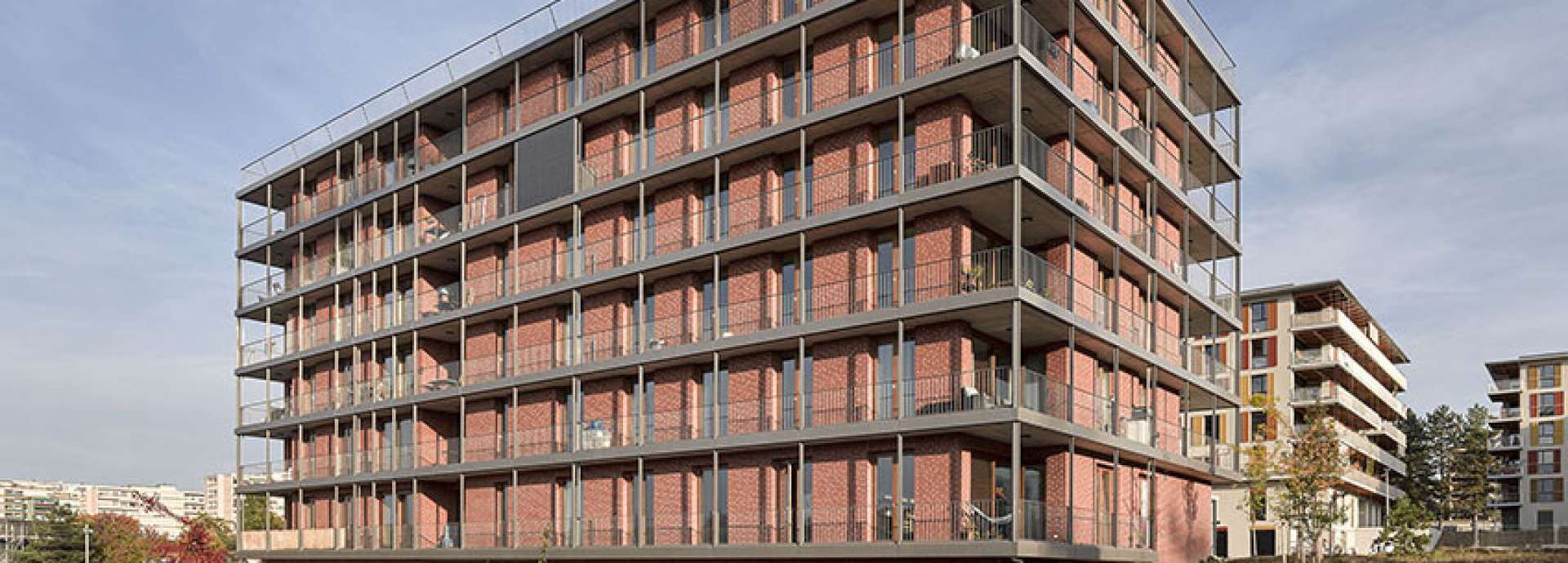 Ecoquartier_résidence-écologique_meyrin_vergers-1