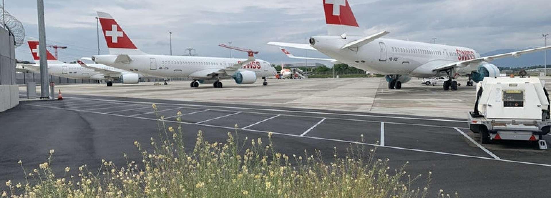 Aeroport-de-geneve-1