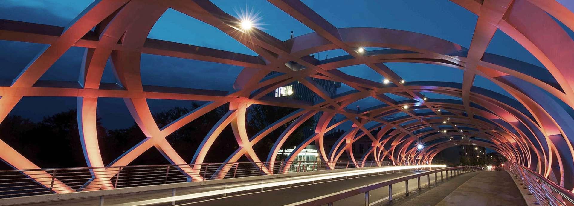 agence-immobiliere-blog-moser-vernet-article-pont-hans-wilsdorf-geneve-1
