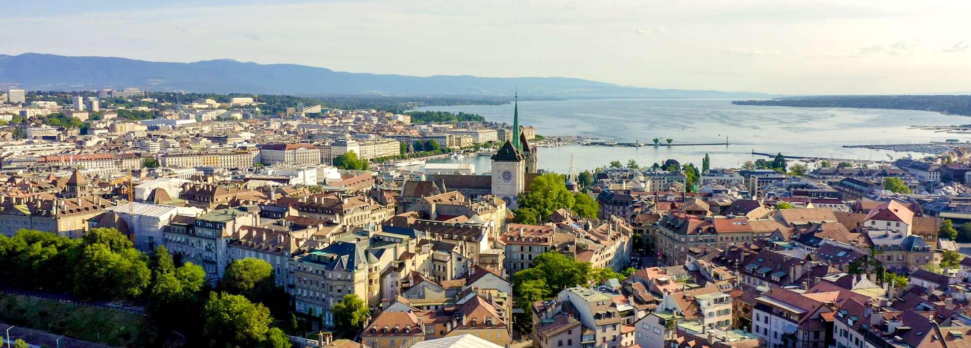 ville-geneve-cathédrale-st-pierre-tendance-immobilière