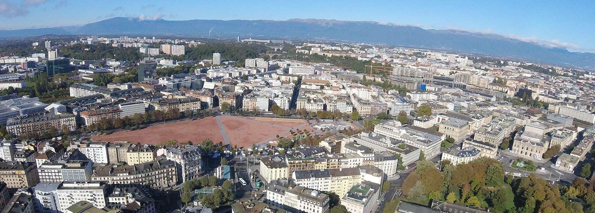 agence-immobiliere-plainpalais-geneve-article-1