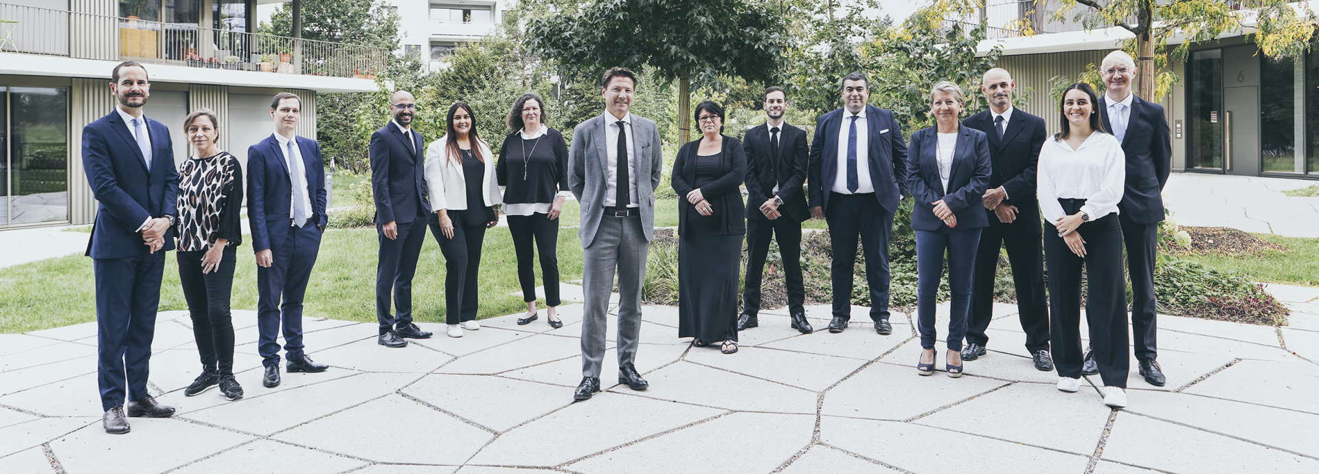 agence-immobiliere-geneve-service-comptabilite-moser-vernet-cie-2021-2