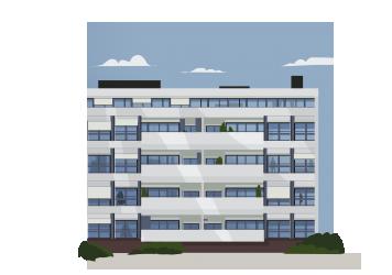 moser-vernet-cie-geneve-Illustration-exclusive-immeuble