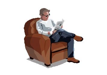 moser-vernet-cie-geneve-Illustration-exclusive-homme-journal-fauteuil