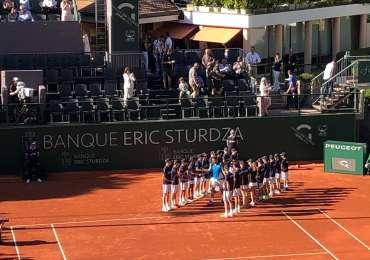 moser-vernet-cie-geneve-06/2018-article-tennis-1