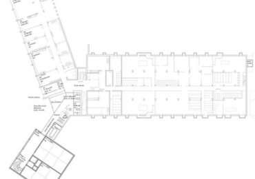agence-immobiliere-geneve-museum-histoire-naturelle-maquette 4