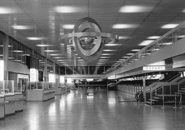 aeroport-de-geneve-3