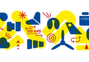 aeroport-de-geneve4c
