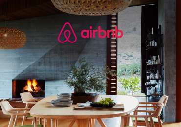 airbnb-article-agence-immobiliere-geneve-moser-vernet-banner