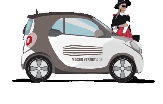 moser-vernet-cie-geneve-Illustration-exclusive-voiture-smart