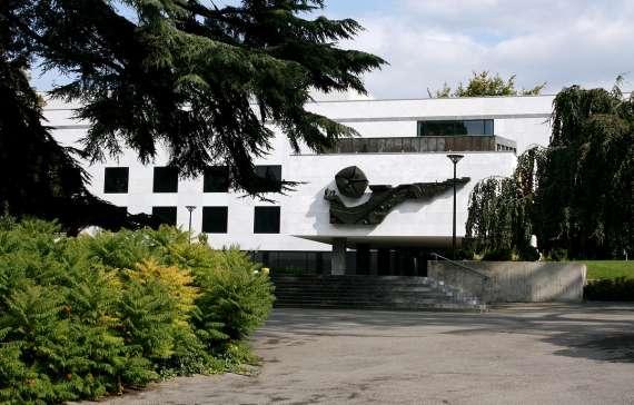 agence-immobiliere-geneve-museum-histoire-naturelle-exterieur2