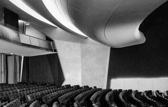 Genève-cinema-le-plaza-article-moser-vernet-cie-10