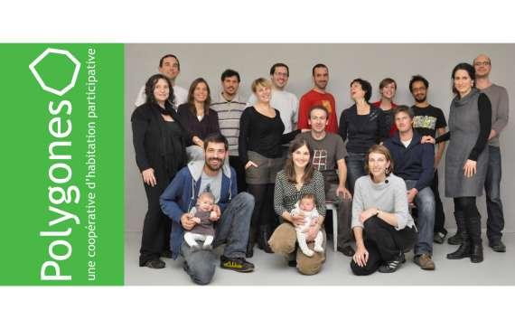 Genève_écoquartiers_programme-immobilier-écologique_Coopérative PolygoneW