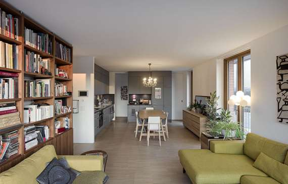 Ecoquartier_résidence-écologique_meyrin_vergers-4