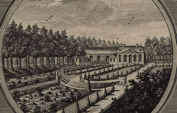 Par-musée-geneve-history