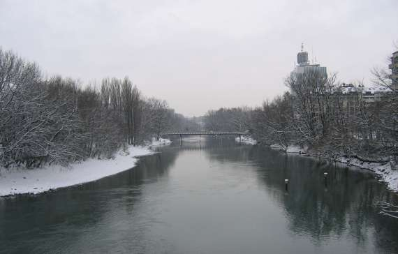 agence-immobiliere-blog-moser-vernet-article-pont-hans-wilsdorf-geneve-3