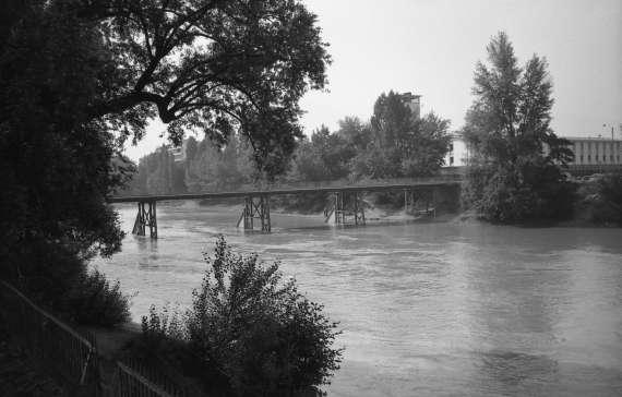 agence-immobiliere-blog-moser-vernet-article-pont-hans-wilsdorf-geneve-2