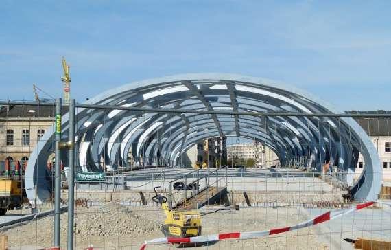 agence-immobiliere-blog-moser-vernet-article-pont-hans-wilsdorf-geneve-9