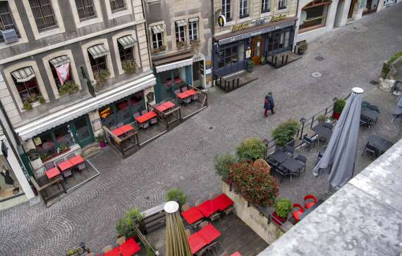 rue-de-la-fontaine-geneve-tendance-immobiliere-covid19-moser-vernet