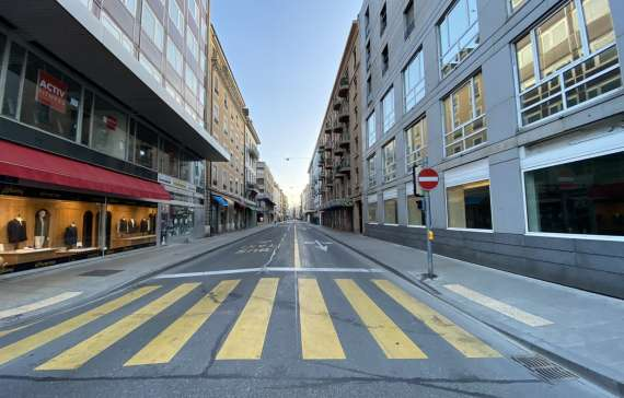 rue-des-paquis-geneve-tendance-immobiliere-covid19-moser-vernet