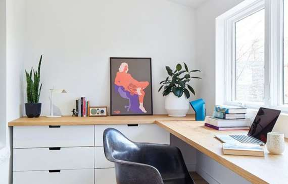 home-office-tendance-immobiliere-geneve-covid19-moser-vernet
