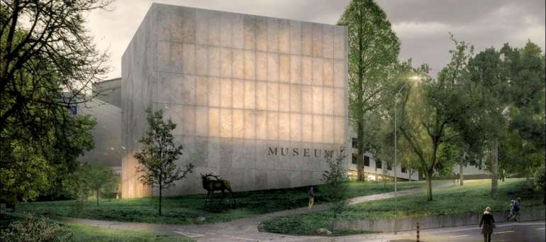 agence-immobiliere-geneve-museum-histoire-naturelle-AMBRE