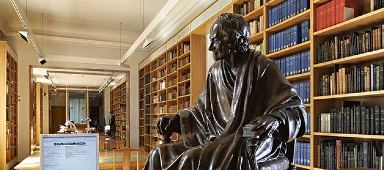 bibliotheque-musee-voltaire-bibliotheque-de-geneve01